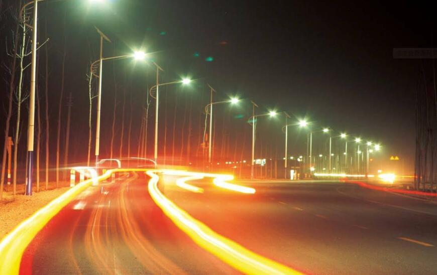 道路照明节能措施.jpg