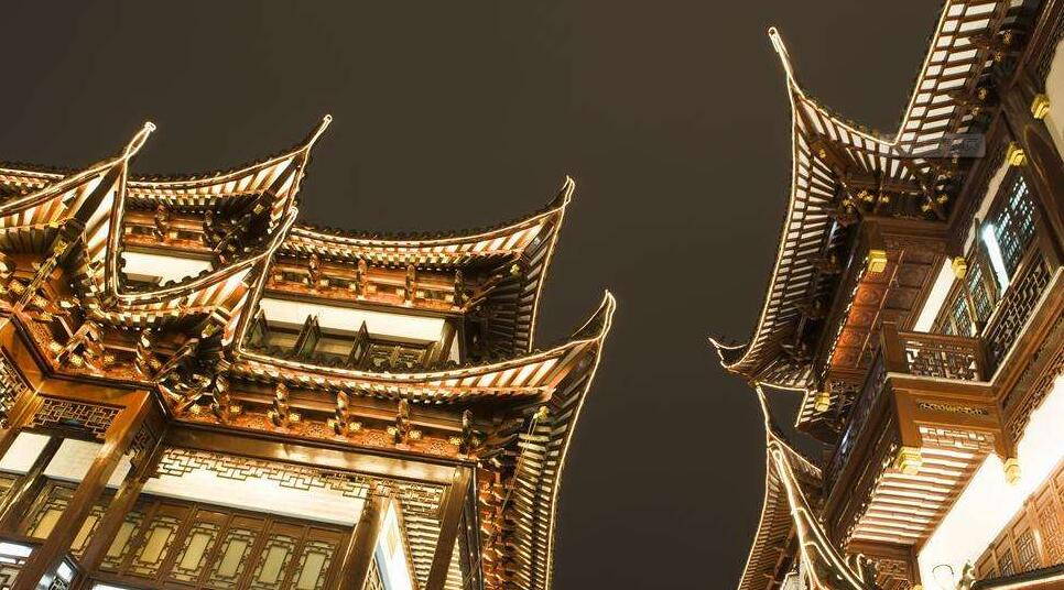 中国古建筑夜景照明的防火.jpg