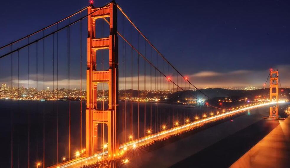 桥梁夜景照明设计.jpg