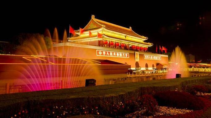 中国古建筑照明设计.jpg