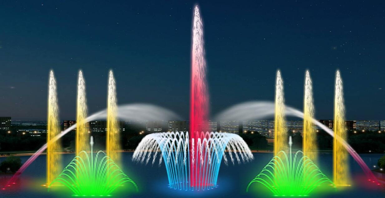 喷泉照明.jpg