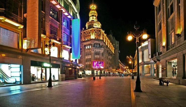 商业街照明.jpg