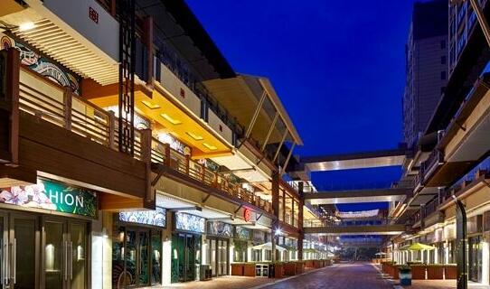 商业街照明设计原则.jpg