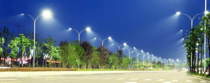 道路照明光源选择.jpg