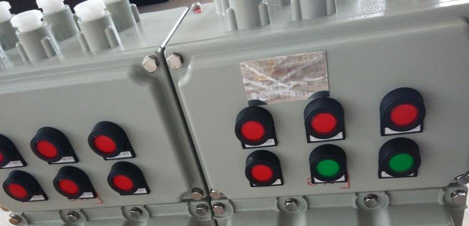 照明供配电与安全.jpg